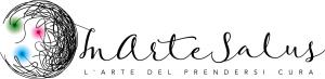 Logo InArteSalus