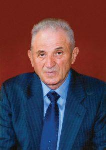 Lino Ruzza