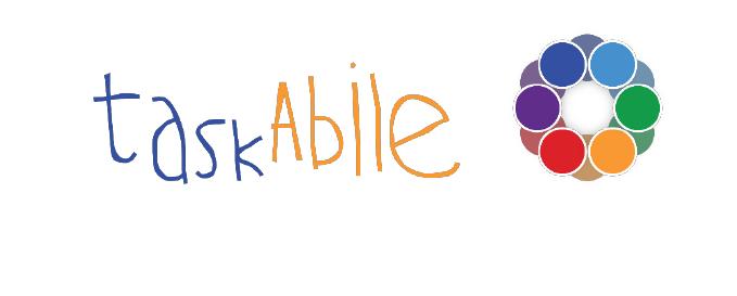 """6 Aprile 2019: Convegno di presentazione della nuova app """"taskabile"""""""