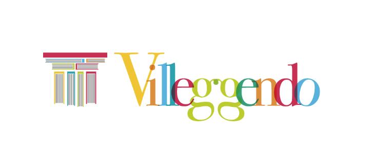 Villeggendo 2019 – Gli eventi del 5 e 28 Giugno in collaborazione con Fondazione Stefani