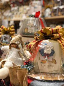 Bancarella di Natale 5