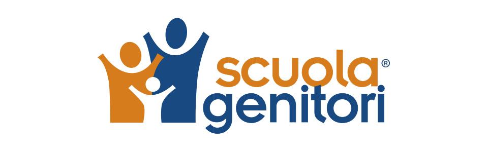 Scuola Genitori 2020