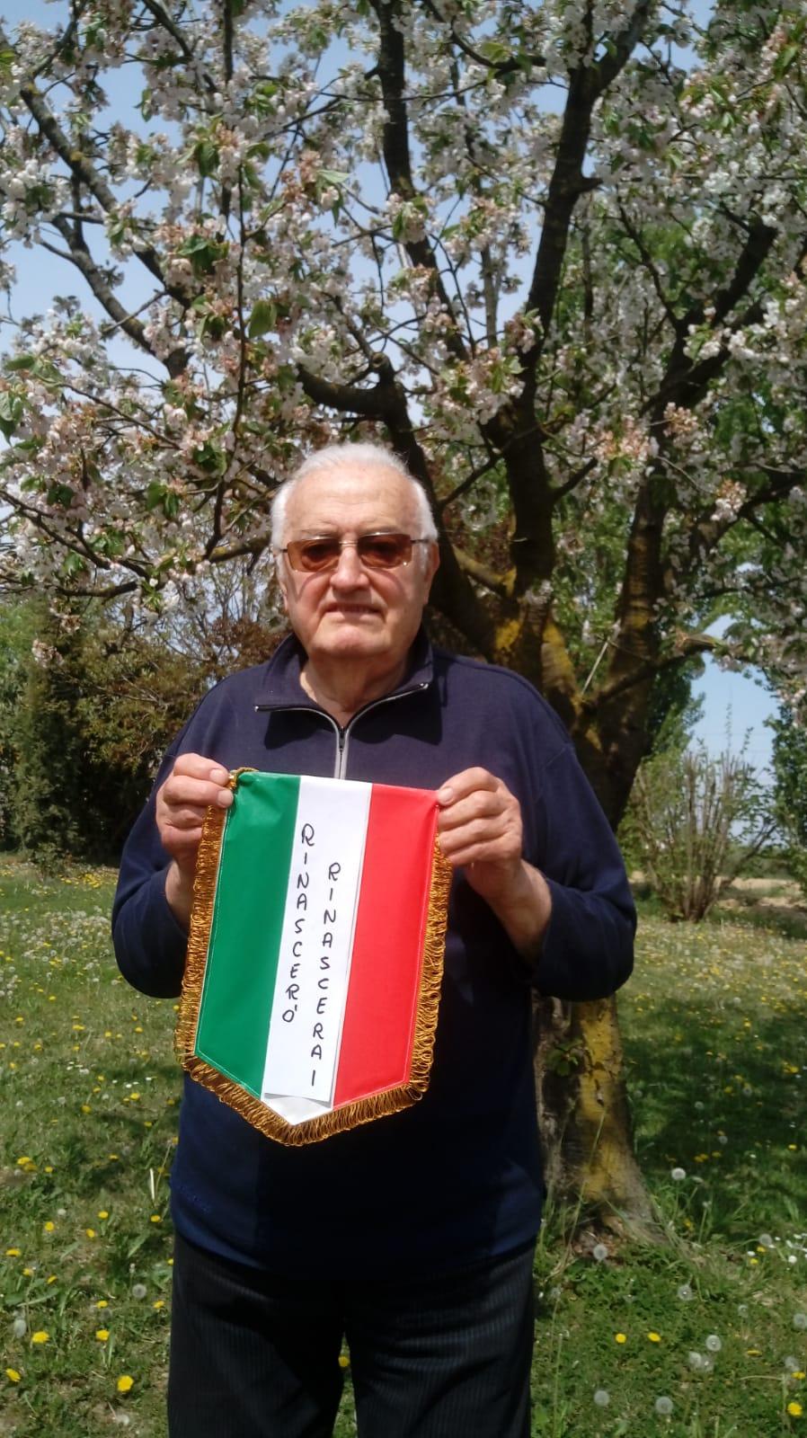 Nominato il nuovo Presidente della Fondazione Candida Stefani